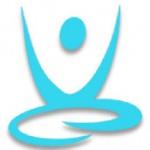 logo karin magnollay kinésiologie
