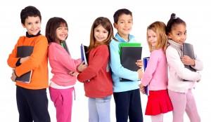 imp compétences scolaire et relationnelles