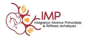 IMP_logo_Couleur-site