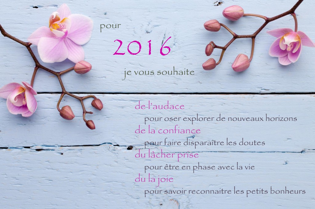 carte_2016