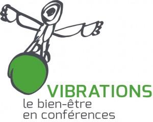 Logo_Vibrations