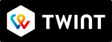 simplifiez-vous la vie – payez avec TWINT