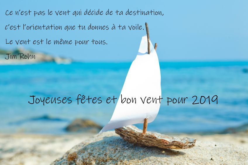 voile 2019